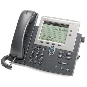 Comment puis-je brancher mon téléphone VoIP mariage ne datant pas en ligne gratuit
